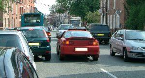 High-Street-Traffic-1