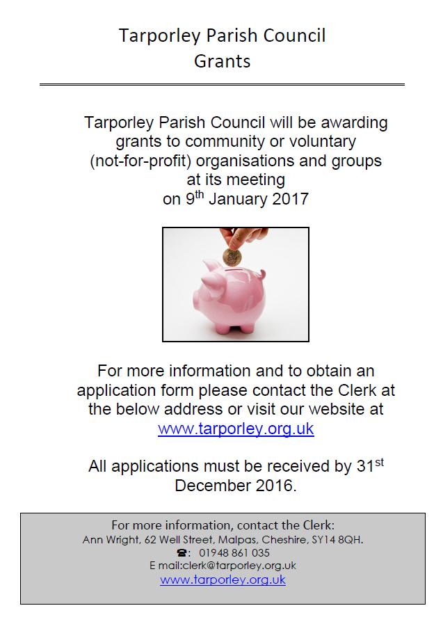 tpc-grants-2016
